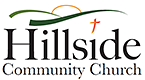 Hillside Community Church of Mukwonago, WI